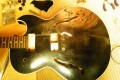 Gibson 135 Refurb